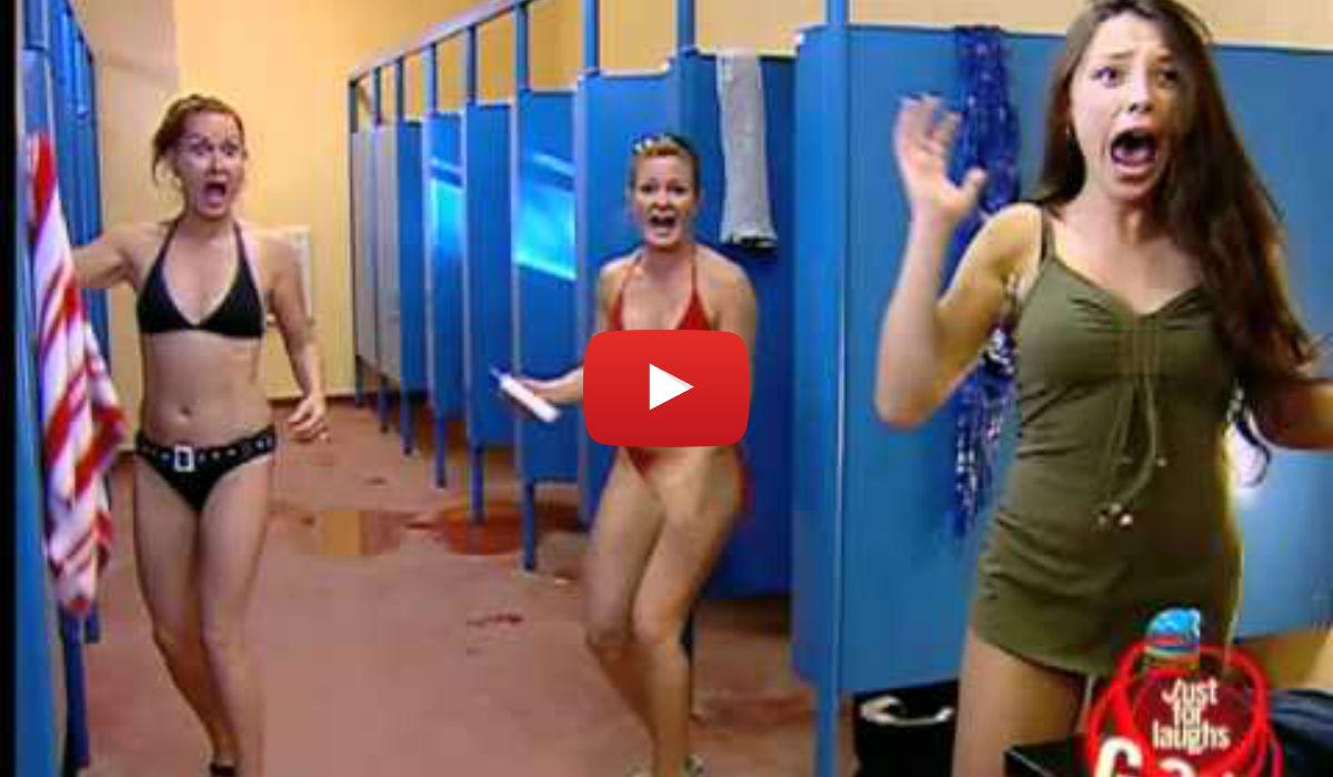 konchil-sluchayno-video-porno