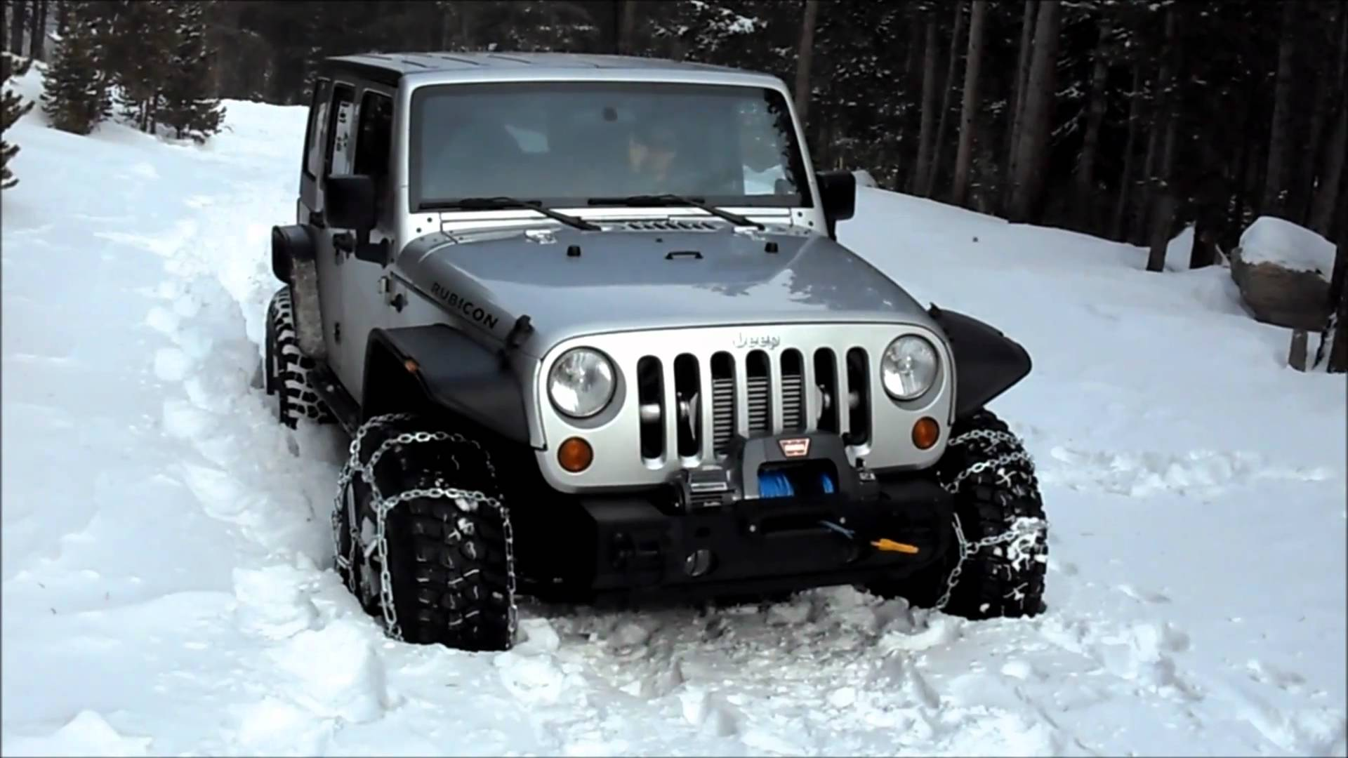 best supercharger for jeep unlimited rubicon 2015 autos post. Black Bedroom Furniture Sets. Home Design Ideas